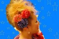 ☆2012☆祇園祭り☆